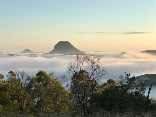 valley-fog-2017-03-18-06-44.JPG