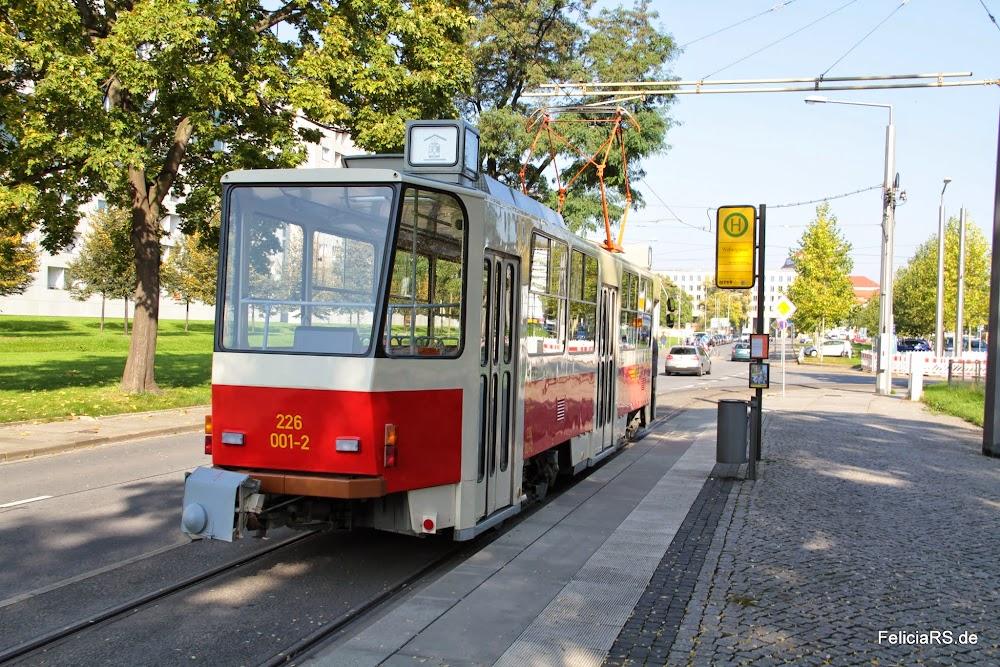 7. Dresdentreffen Skoda Community - IMG_2617.JPG