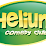 Helium Comedy Club's profile photo