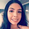 Vanessa G