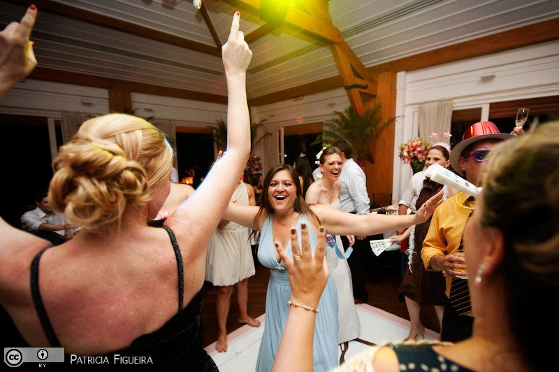 Foto de casamento 2101 de Christiane e Omar. Marcações: 17/12/2010, Casamento Christiane e Omar, Rio de Janeiro.