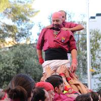 2a Festa Major dels Castellers de Lleida + Pilars Imparables contra la leucèmia de Lleida 18-06-201 - IMG_2380.JPG
