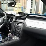 Ford5.jpg