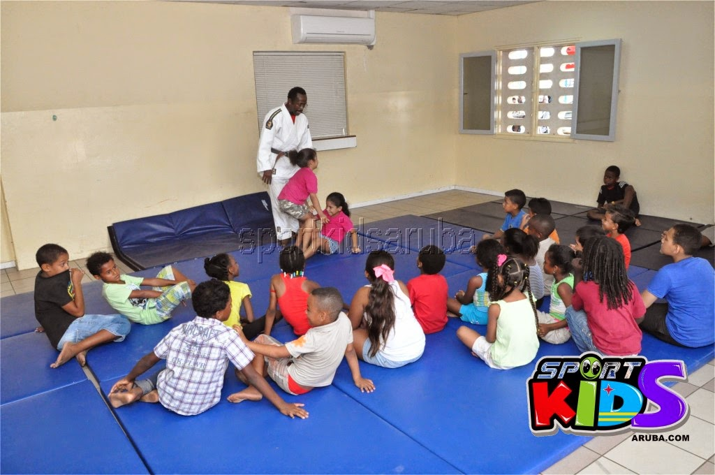 Reach Out To Our Kids Self Defense 26 july 2014 - DSC_3200.JPG