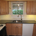 Donohue, Cathy Kitchen009.JPG