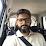 Santhosh Nagarajachari's profile photo