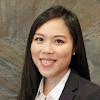 Dr. Debbie Luk
