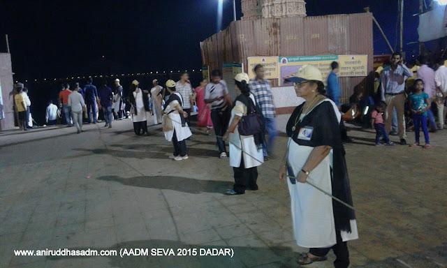 AADM SEVA 2015 DADAR (10).jpg