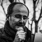 2016-03-24 manif contre loi El Khomri 24.03 (15).jpg