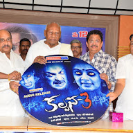 Kalpana-3 Movie Audio Launch (88).JPG