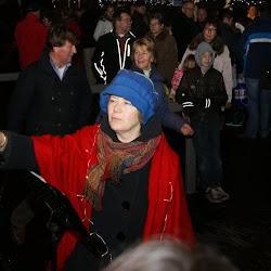 16-12-2011 Zeewolde