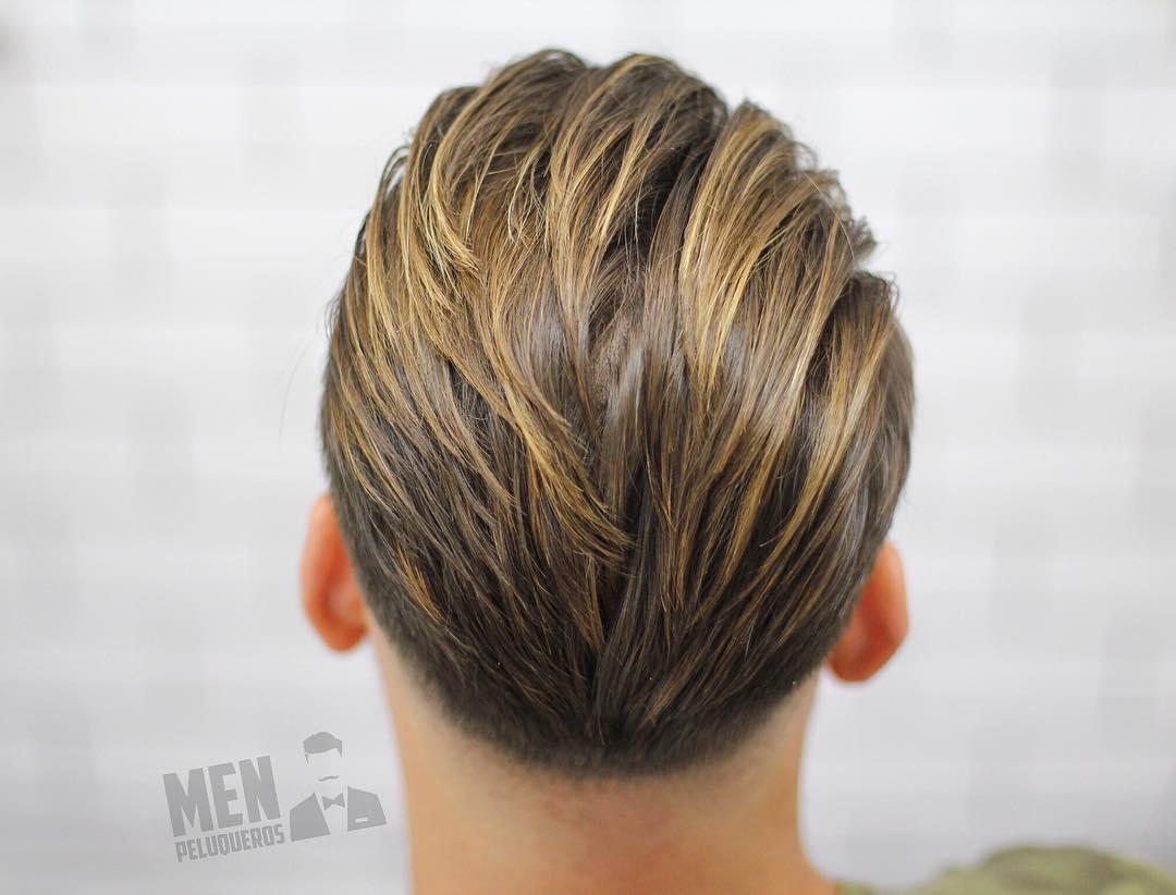 cortes de cabello para hombres 3