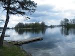 4 et 5 05 16 - Trakai, Kaunas et Karklé
