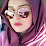 imane imy's profile photo