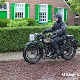 Oldtimer motoren 2014 - IMG_1058.jpg
