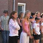 Pinksterkamp 2008 (15).JPG
