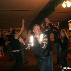Erntedankfest 2007 - CIMG3232-kl.JPG