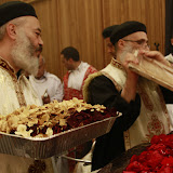 Good Friday 2012 - _MG_1045.JPG