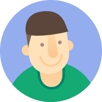 Dragos Cirtorosan's avatar