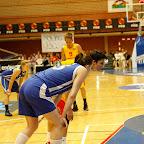 Baloncesto femenino Selicones España-Finlandia 2013 240520137562.jpg