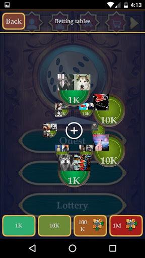 Dice Duel 3D 0.153 screenshots 4