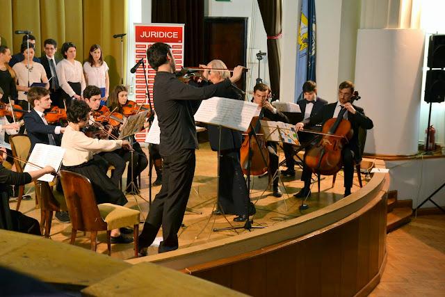 Concertul de Pasti, Corul si Orchestra Universitatii din Bucuresti (2015.04.07) -  (80)