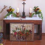 2011-09-25-Erntedank-Gottesdienst