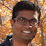 Karthik Kasiviswanathan's profile photo