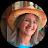 Stella Hamman avatar image