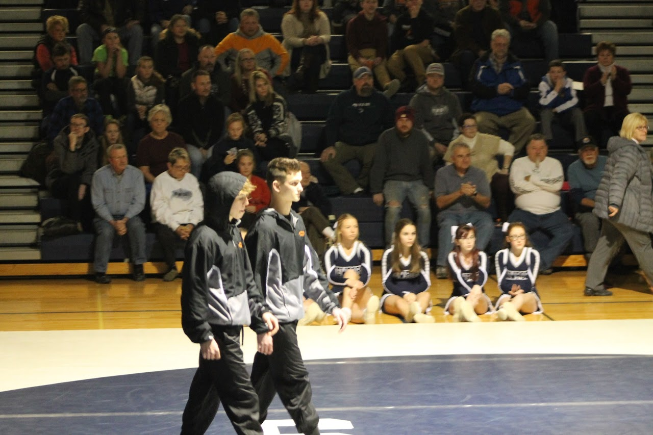 Wrestling - UDA at Newport - IMG_4657.JPG