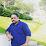 suresh kp Kelayil's profile photo
