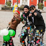 2013.10.19 Kaadreid Tartu Sügispäevadest 2013 - AS20131019TSP_037S.jpg