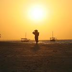 Zanzibar sunset 3055799310.jpg
