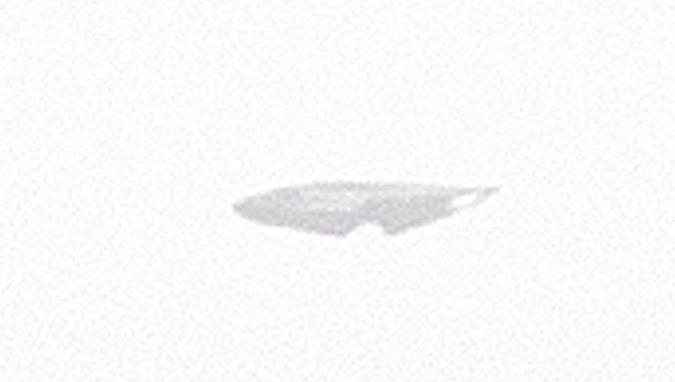 ufo ovni na irlanda agosto 2017 02