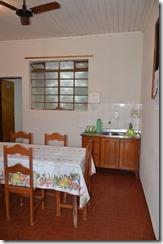 hospital_amparo_restaurado_(53)