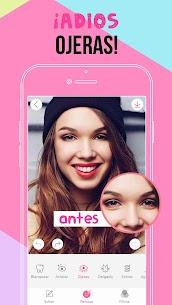BeautyPlus – Smart Foto Camara 3