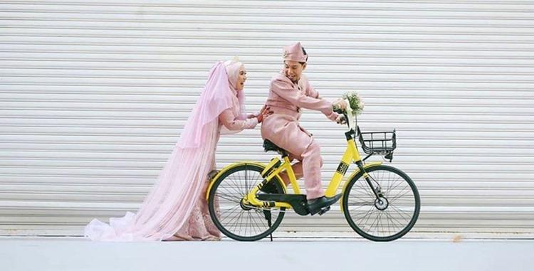 pakej_perkahwinan_murah