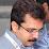 Ashish Dilliwal's profile photo