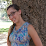 Elizabeth Murray's profile photo