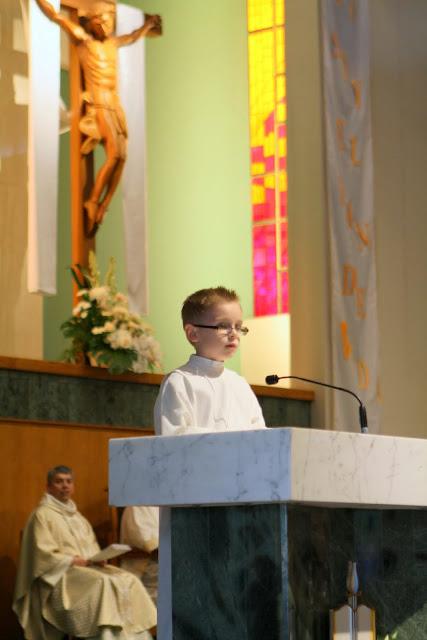 1st Communion 2014 - IMG_0003.JPG