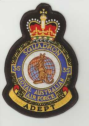 RAAF 035sqn crown.JPG