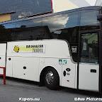 Kupers Weert-Eindhoven 7.jpg
