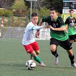 Moratalaz 1 - 1 Trival Valderas.  (64).JPG