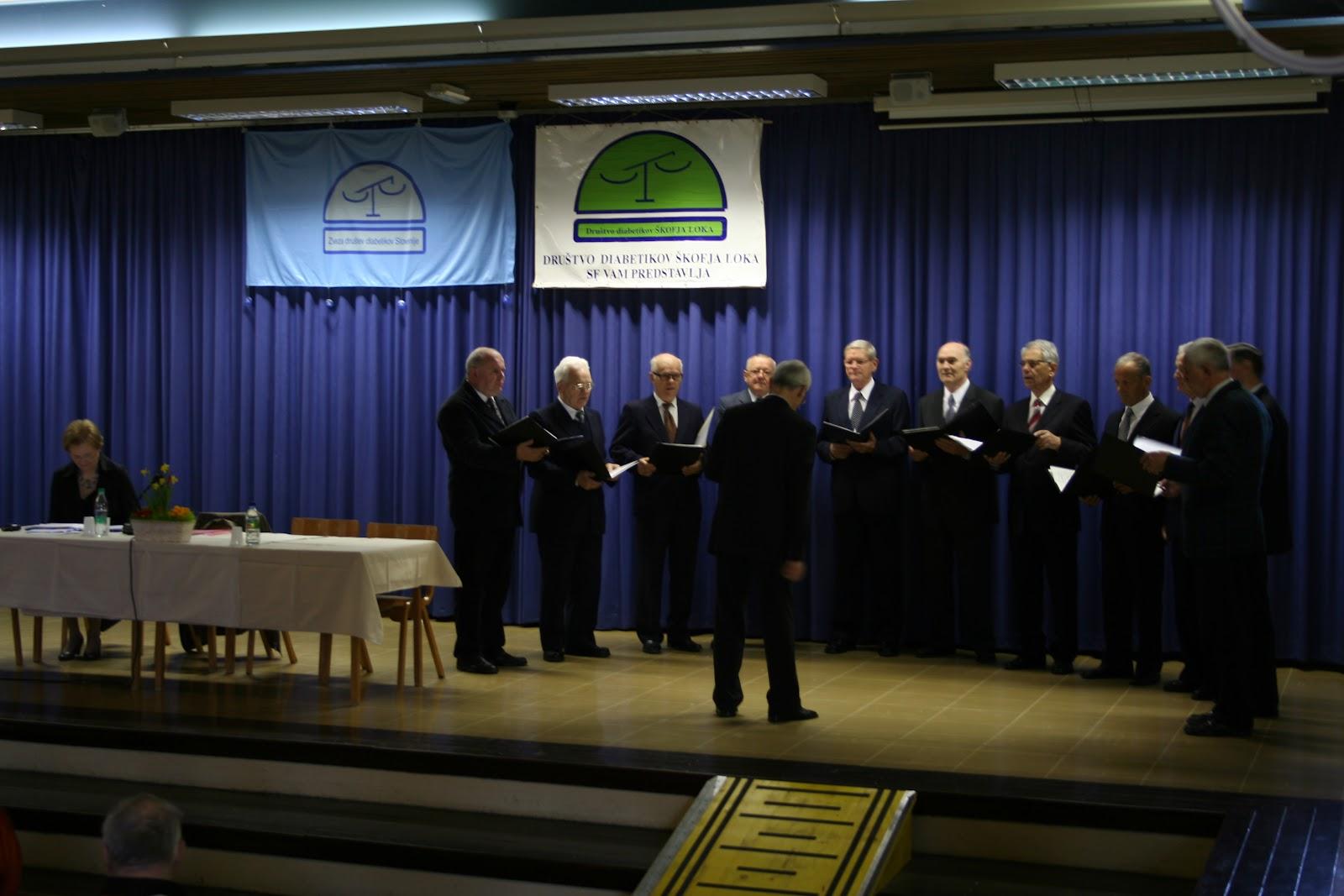 Občni zbor - marec 2012 - IMG_2364.JPG