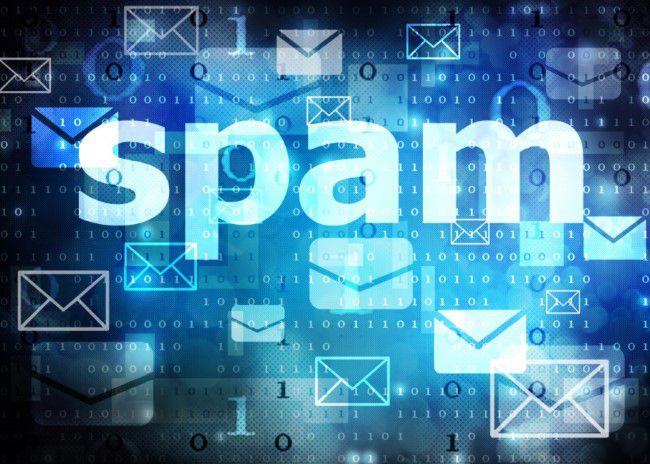 Eight Tips You Need To Recognize To Avoid Spam in Garden Suburb