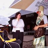 Elbhangfest 2000 - Bild017A.jpg