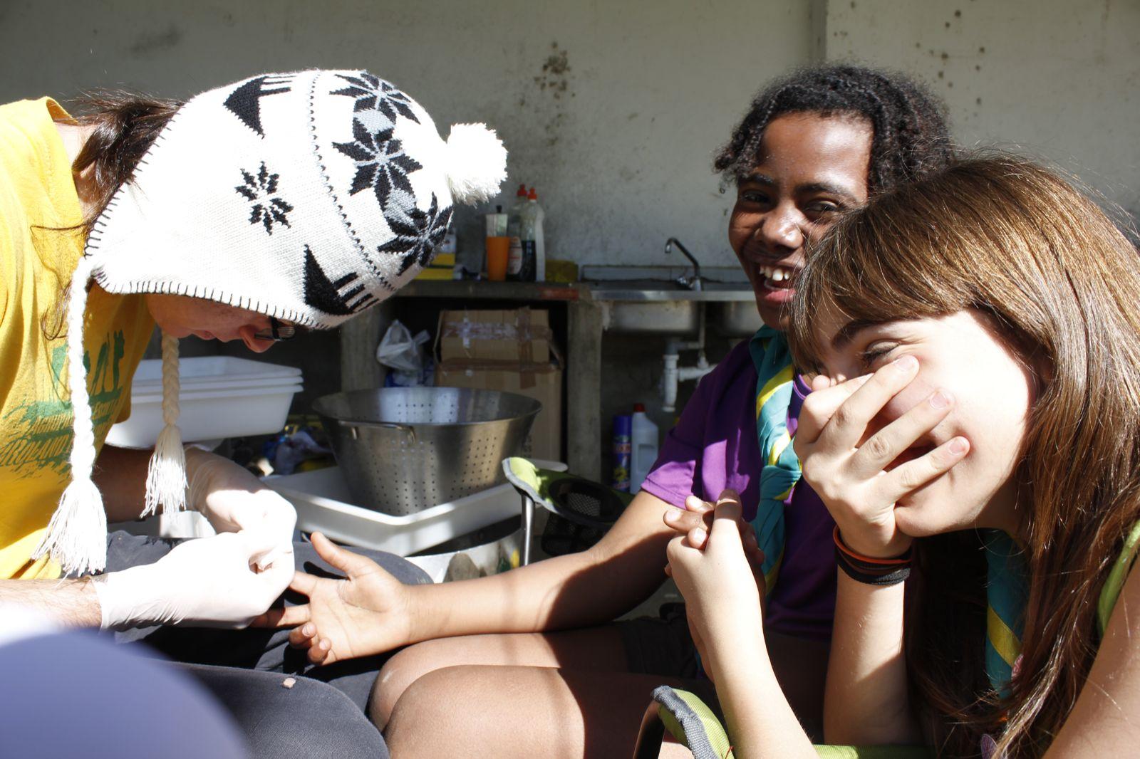 Campaments de Primavera de tot lAgrupament 2011 - _MG_2123.JPG