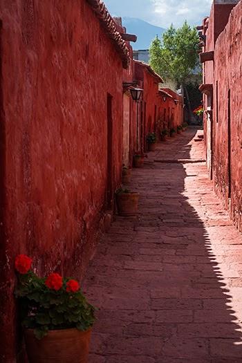 Arequipa39.jpg
