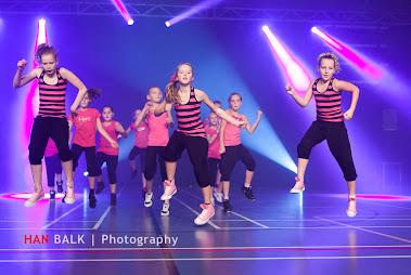 Han Balk Agios Dance In 2012-20121110-065.jpg