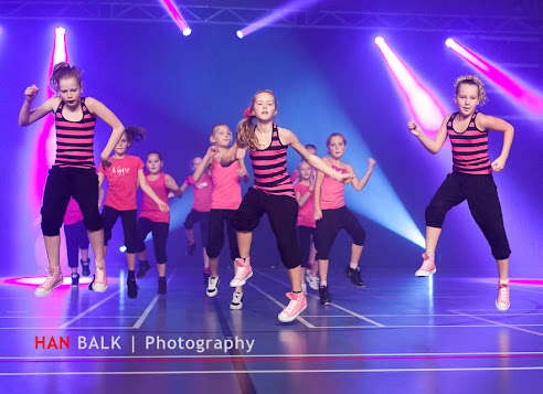 Han Balk Agios Dance In 2012-20121110-065.jpg